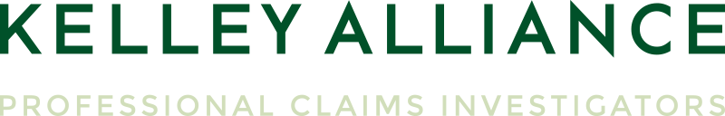kelley-alliance-logo
